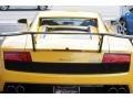 Giallo Halys (Yellow) - Gallardo LP560-4 Coupe Photo No. 36