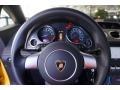 2009 Gallardo LP560-4 Coupe Steering Wheel