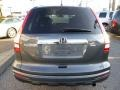 2011 Polished Metal Metallic Honda CR-V EX-L 4WD  photo #4