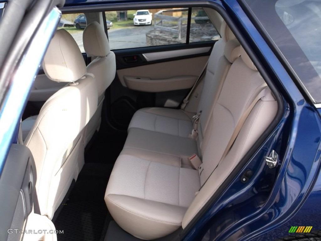 2015 Lapis Blue Pearl Subaru Outback 98637441 Photo 16 Car Color Galleries