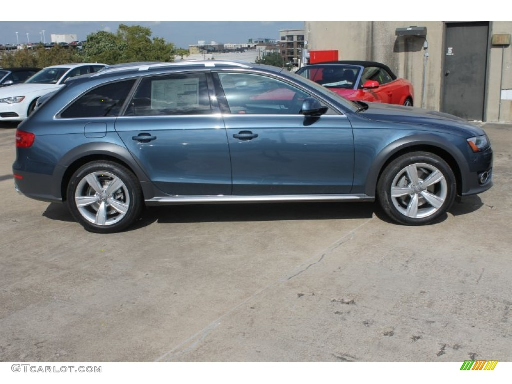 preowned audi audi at hamilton ontario used car for sale 2017 audi allroad changes and. Black Bedroom Furniture Sets. Home Design Ideas