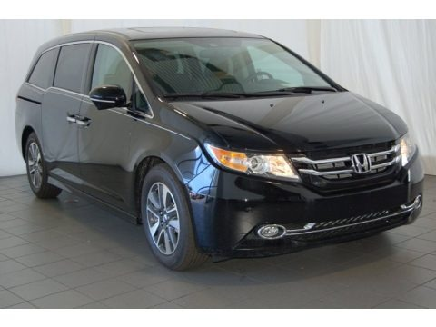 2015 honda odyssey touring data info and specs for 2015 honda odyssey touring