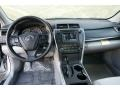 Ash Dashboard Photo for 2015 Toyota Camry #98696962