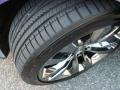 2013 Plum Crazy Pearl Dodge Challenger SRT8 Core  photo #10