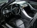 Black - Carrera GT  Photo No. 6