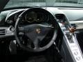 Black - Carrera GT  Photo No. 7