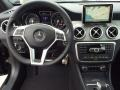 Black Dashboard Photo for 2015 Mercedes-Benz GLA #98746367