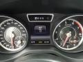 Black Gauges Photo for 2015 Mercedes-Benz GLA #98746391
