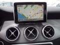 Black Navigation Photo for 2015 Mercedes-Benz GLA #98746412