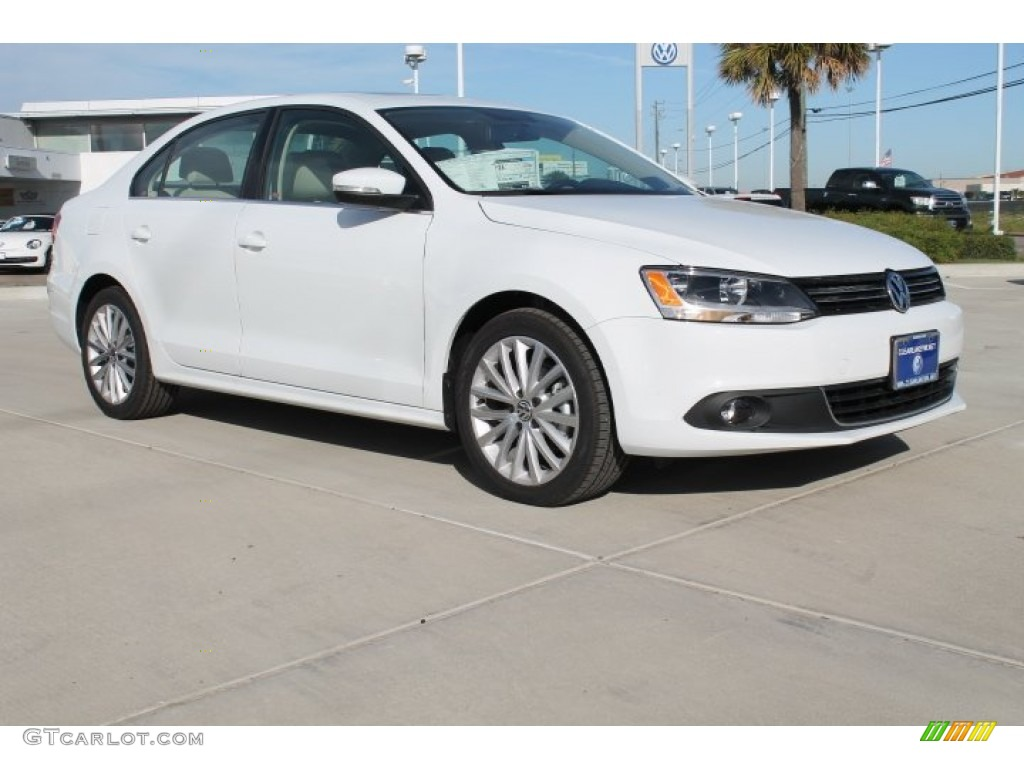 2014 pure white volkswagen jetta tdi sedan 98725355 photo. Black Bedroom Furniture Sets. Home Design Ideas