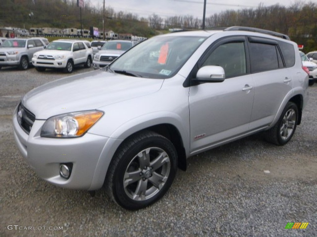 2014 toyota rav4 vin html autos post for Highline motors fort collins