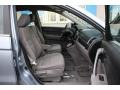 2009 Glacier Blue Metallic Honda CR-V LX 4WD  photo #25