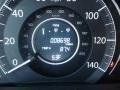 2014 Twilight Blue Metallic Honda CR-V EX AWD  photo #23