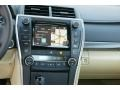 Almond Controls Photo for 2015 Toyota Camry #98845009