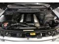 2005 Bonatti Grey Metallic Land Rover Range Rover HSE  photo #35