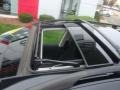 2011 Super Black Nissan Murano SV AWD  photo #26