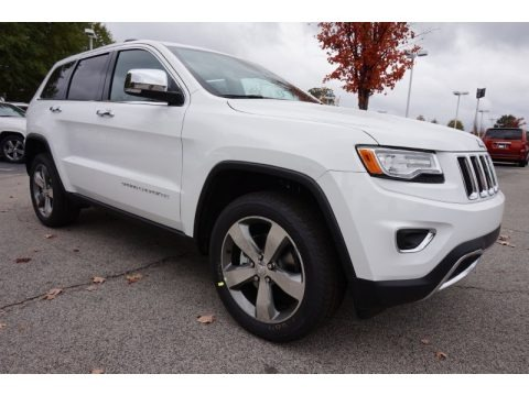 2015 jeep grand cherokee limited data info and specs. Black Bedroom Furniture Sets. Home Design Ideas