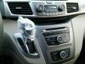2015 Alabaster Silver Metallic Honda CR-V EX AWD  photo #6
