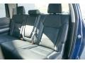 Black Rear Seat Photo for 2015 Toyota Tundra #98937739