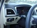 2013 Ginger Ale Metallic Ford Fusion SE 1.6 EcoBoost  photo #11