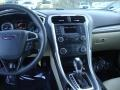 2013 Ginger Ale Metallic Ford Fusion SE 1.6 EcoBoost  photo #14