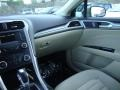 2013 Ginger Ale Metallic Ford Fusion SE 1.6 EcoBoost  photo #15