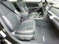 Black Front Seat Photo for 2015 Toyota Camry #98987447