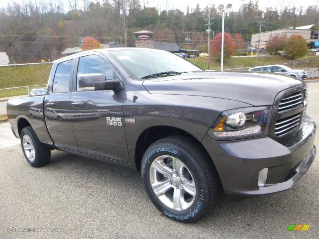 Dodge Victoria Tx  2018 Dodge Reviews. Franklin County Home Health Air Miles Delta. Hotel Spa Senator Barcelona Net App Support. Vacation Property Management Fees. Best Phones For T Mobile Middlesex College Ct. Medicare Drug Coverage Plans. Cheap Asp Net Web Hosting Cpa Career Options. Cisco Unified Communications Manager Training. Online Payment Processing Software