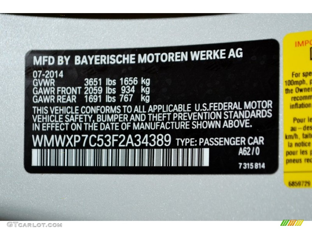 Mini Cooper Paint Codes Related Keywords Suggestions Mini Cooper