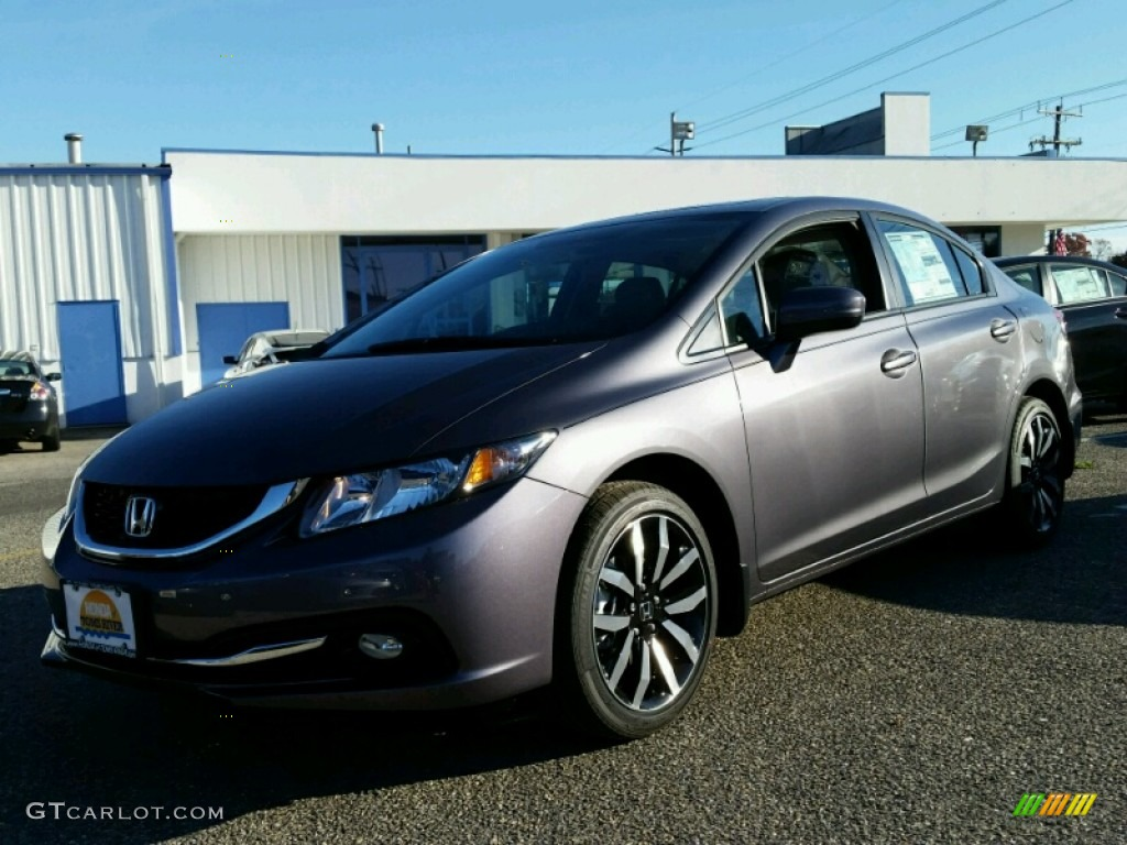at honda l auto driven used civic cvt sedan ex sales detail