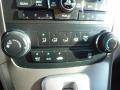 2011 Taffeta White Honda CR-V EX 4WD  photo #23