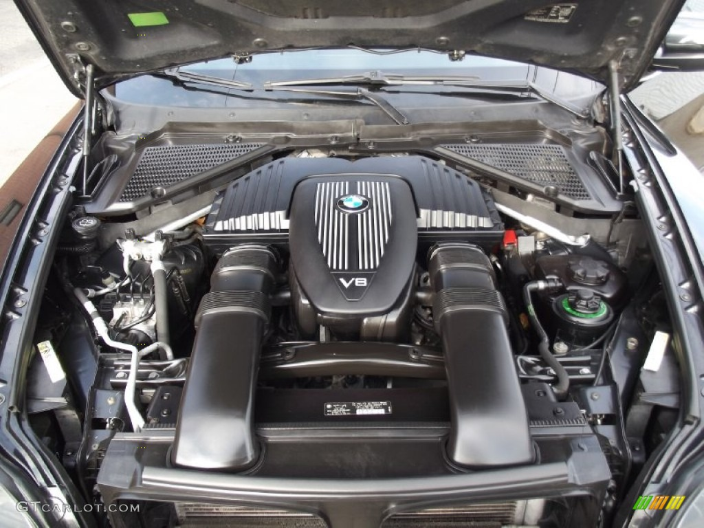 2007 bmw x5 engine diagram 2007 bmw x5 4.8i 4.8 liter dohc 32-valve vvt v8 engine ... 2002 bmw x5 engine diagram