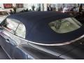 Dark Gray Satin - Continental GTC V8  Photo No. 8