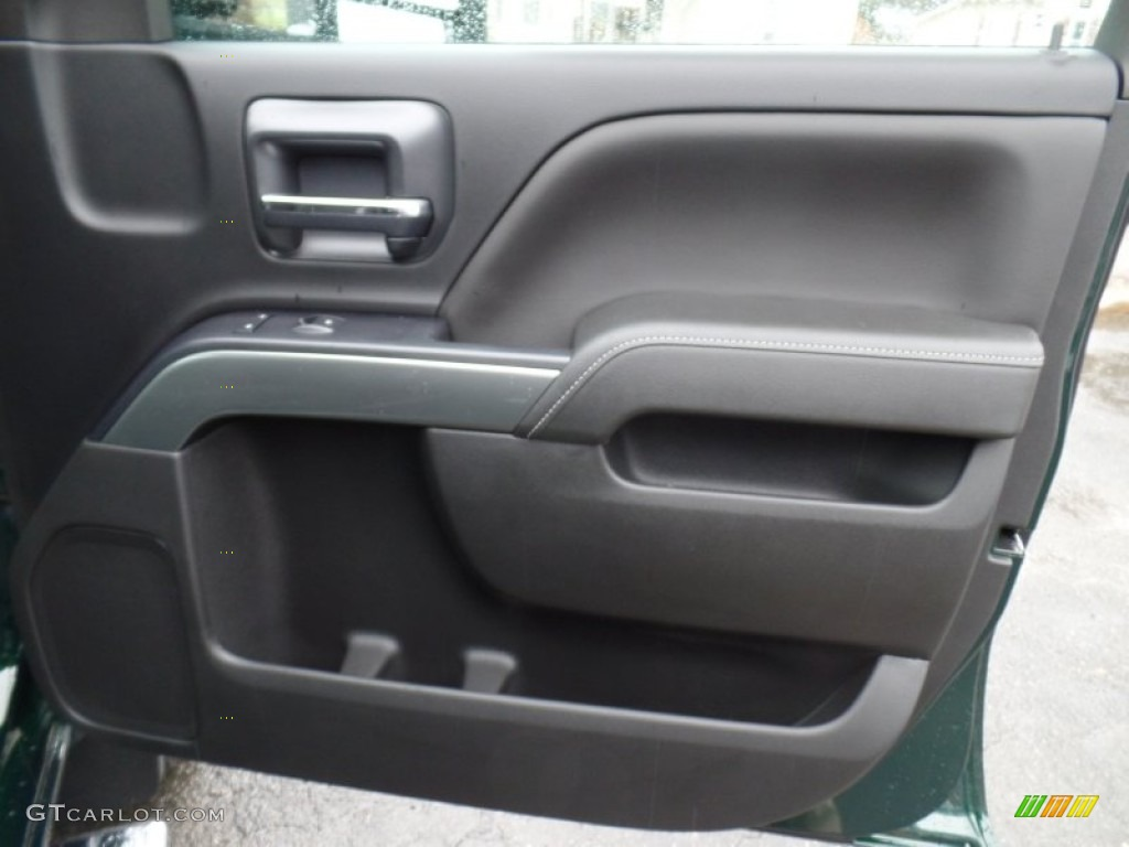 2014 silverado 2500 hd window sticker autos post. Black Bedroom Furniture Sets. Home Design Ideas