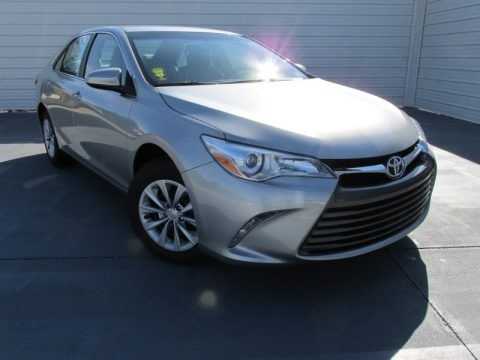 2015 toyota camry le data info and specs. Black Bedroom Furniture Sets. Home Design Ideas