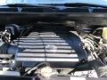 2011 Silver Sky Metallic Toyota Tundra Limited CrewMax  photo #22