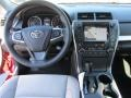Ash Dashboard Photo for 2015 Toyota Camry #99238336