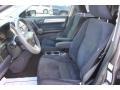 2010 Polished Metal Metallic Honda CR-V EX  photo #10