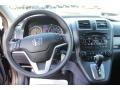 2010 Polished Metal Metallic Honda CR-V EX  photo #22