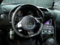 2008 Gallardo Superleggera Steering Wheel