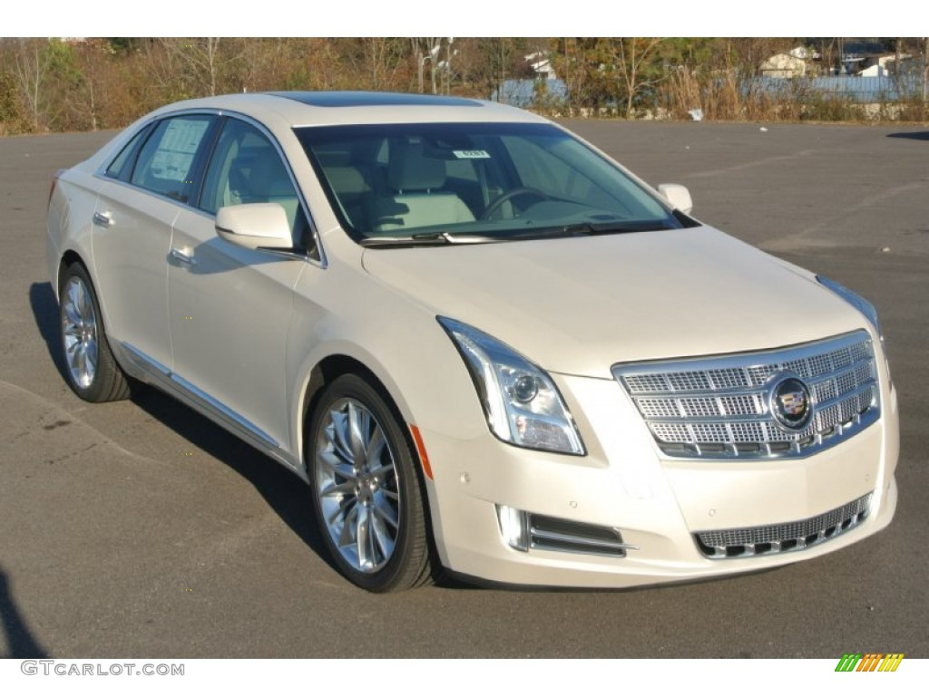 cadillac 2015 xts. 2015 xts platinum sedan white diamond tricoat very light platinumdark urban cadillac xts