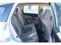 2014 Alabaster Silver Metallic Honda CR-V LX AWD  photo #25