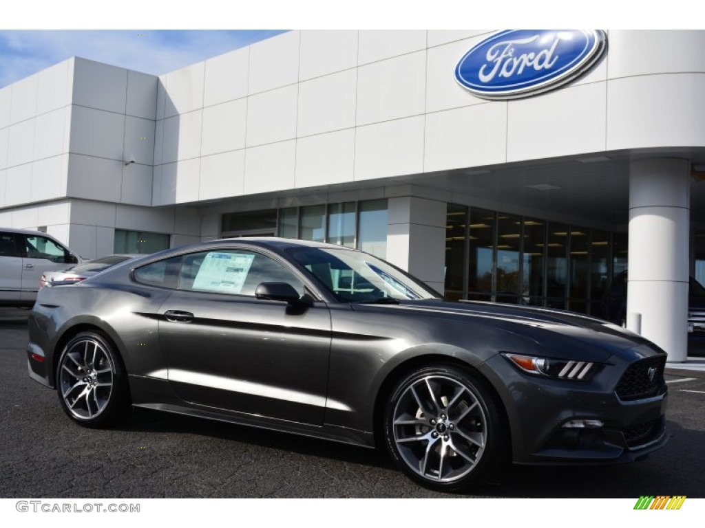 2018 Ford Fusion Magnetic | 2017, 2018, 2019 Ford Price ...