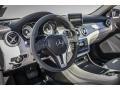 Ash Dashboard Photo for 2015 Mercedes-Benz GLA #99384767