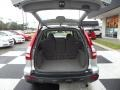 2009 Alabaster Silver Metallic Honda CR-V LX 4WD  photo #5