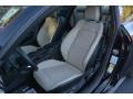 Ceramic Front Seat Photo for 2015 Ford Mustang #99499180