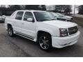 2006 Summit White Chevrolet Avalanche LT 4x4 #99505779