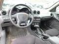 2004 Pontiac Grand Am Dark Pewter Interior Interior Photo