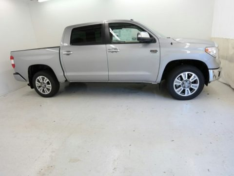 2015 toyota tundra 1794 edition crewmax data info and. Black Bedroom Furniture Sets. Home Design Ideas