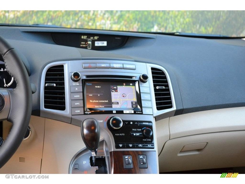 2015 Parisian Night Pearl Toyota Venza Limited Awd 99596657 Photo 6 Gtcarlot Com Car Color Galleries
